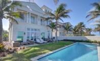 Unit 10 Paradise Villas Paradise Island Drive, Paradise Island Nassau, Bahamas