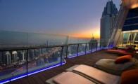 D94 - Dubai - United Arab Emirates