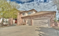 18713 E Hinsdale Ave, Centennial, CO 80016, USA