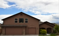 1058 Chinle Court, Fruita, CO 81521, USA