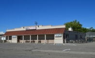 152 S Mesa St, Fruita, CO 81521, USA